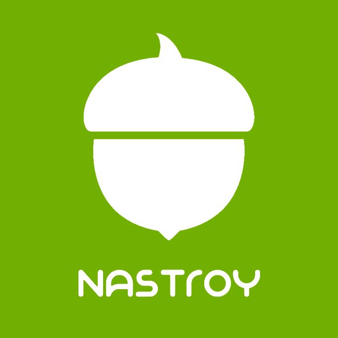 Nastroy.net