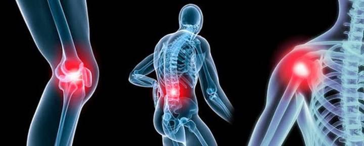 Почему заболевание суставов лучелоктевой проксимальный и лучелоктевой дистальный суставы» картика