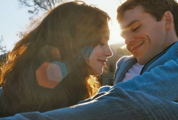 Если вы хотите иметь самые честные отношения, помните об этих 5 вещах