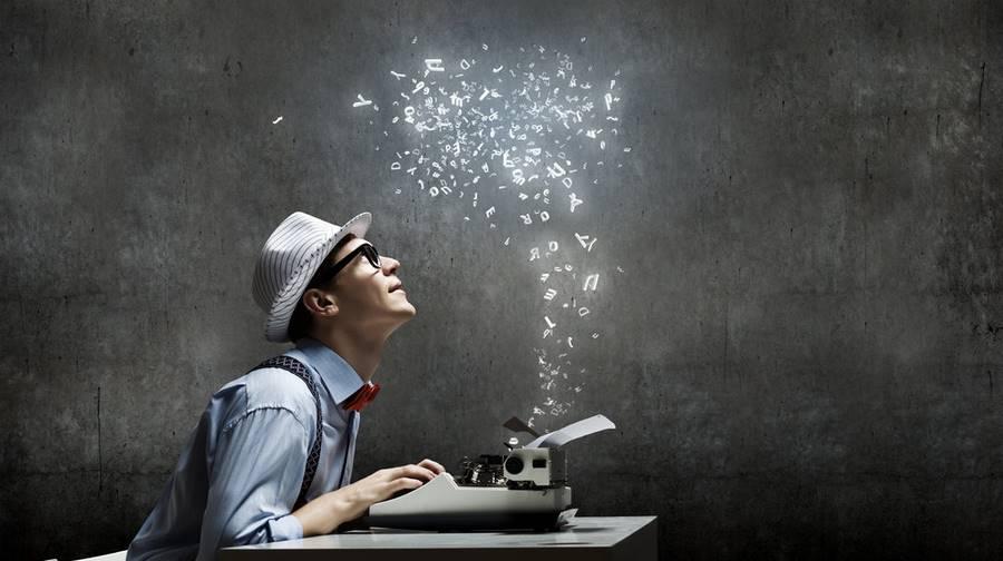 Наука дала обьяснение тому,  почему люди которые умеют писать намного умнее.