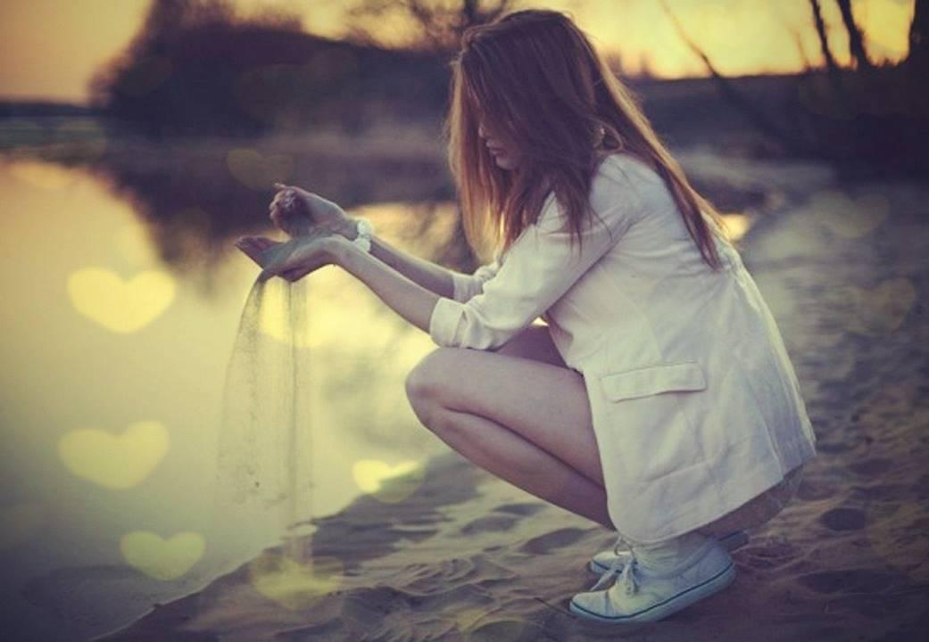 Как сделать больно бывшей девушке 13