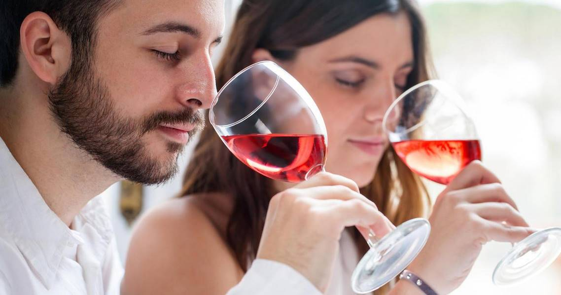 """Результат пошуку зображень за запитом """"червоне вино користь"""""""