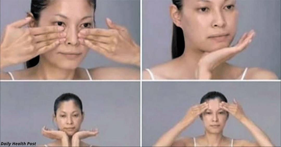 7 истинно японских способов поддержать здоровье кожи. Станете моложе на 5 лет!