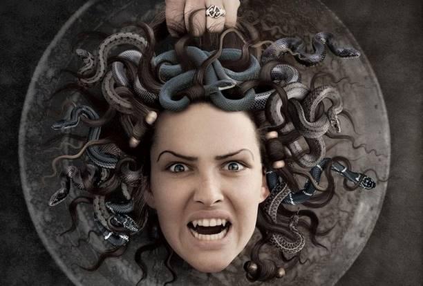 Как вы преодолеваете свой гнев, в зависимости от Знака Зодиака?