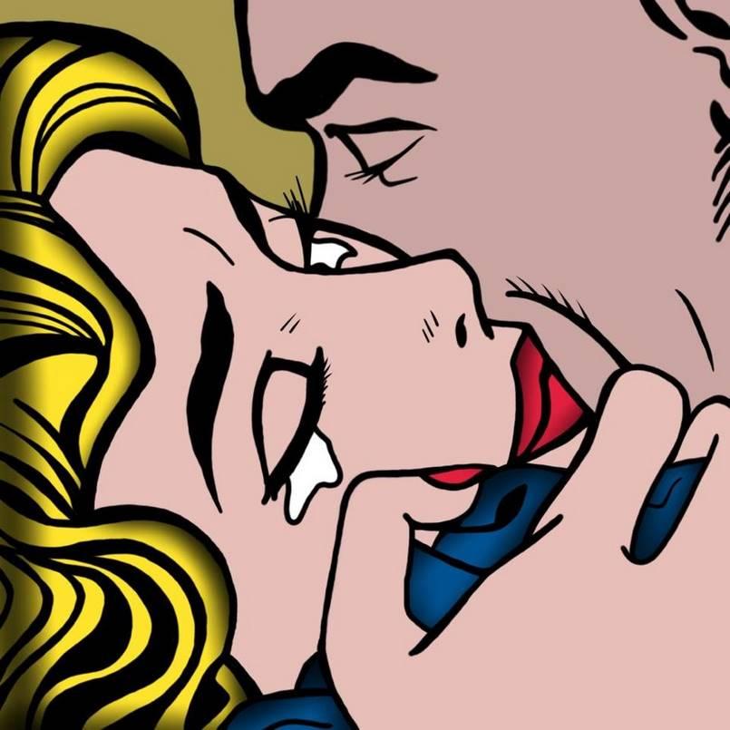 11 признаков того, что он вас не любит. Просто ему удобно быть с вами