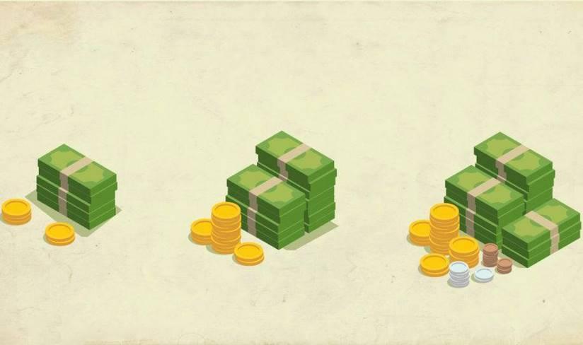 «Как экономить деньги по японской системе»
