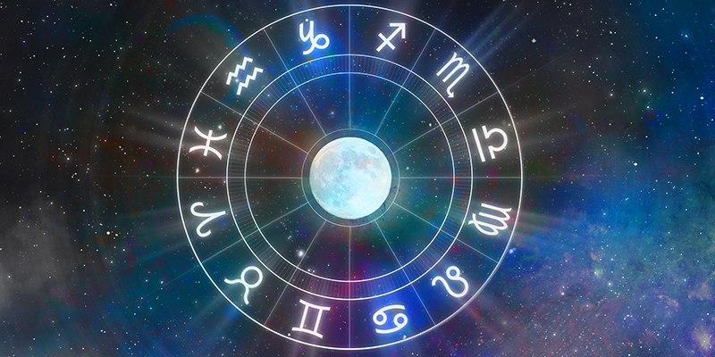 5 знаков Зодиака, которые никогда не позволят мужчине контролировать их!