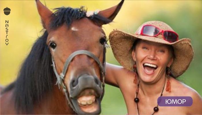 15 лучших анекдотов по-одесски о супружеских отношениях