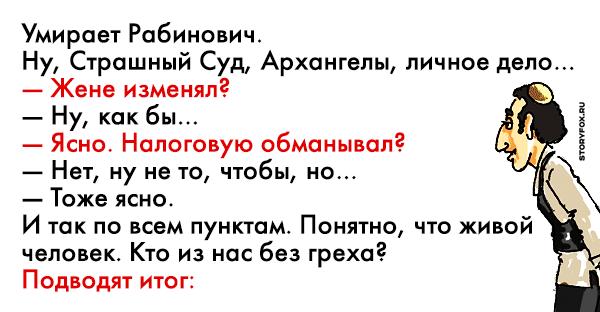Элитные 40 летние проститутки г москвы