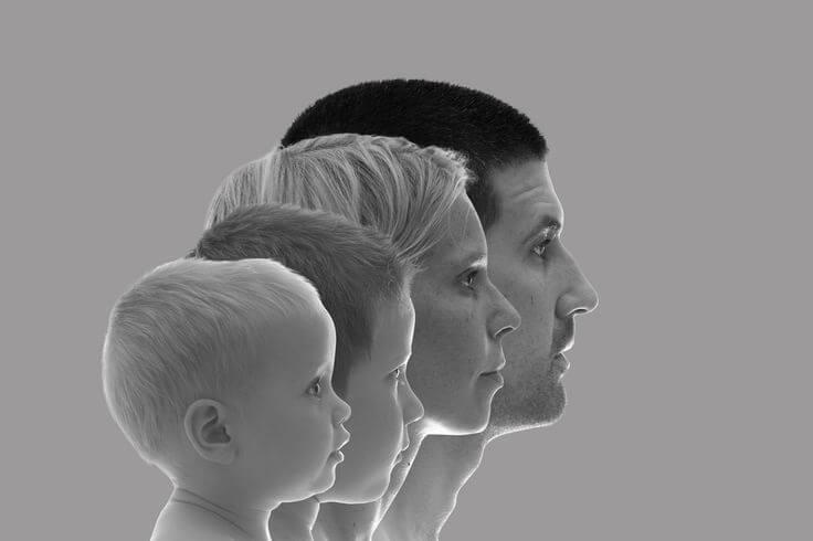 Нарушения иерархии в семейной системе: Чего нельзя делать родителям!