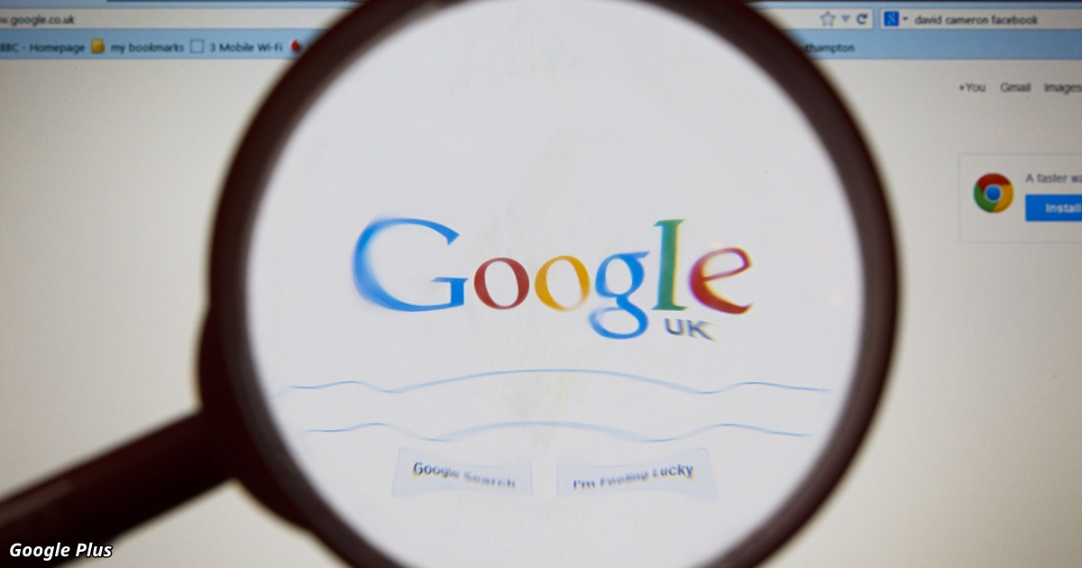 10 фишек Google, которые научат вас искать в интернете так, как не умеет 98% людей