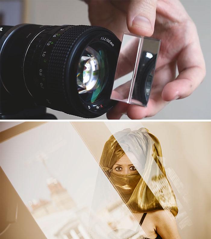 32 простых трюка, с которыми ты будешь фотографировать не хуже профессионала!