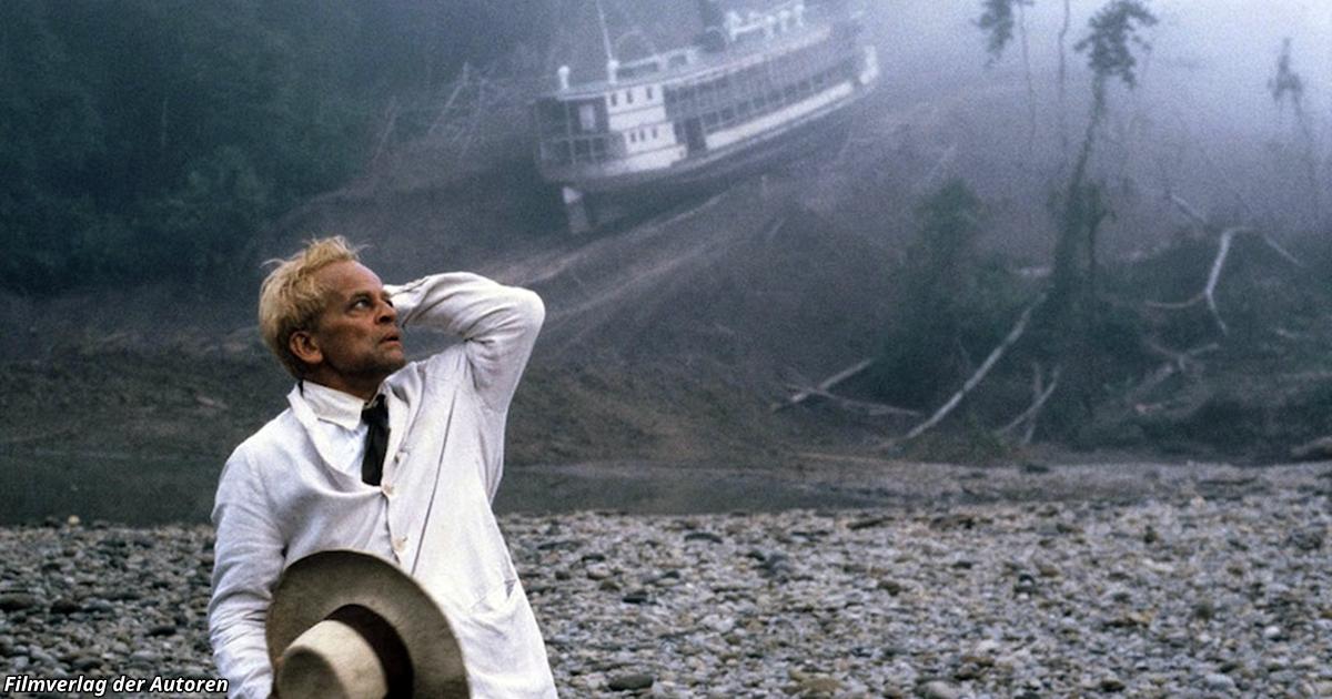 13 крутых независимых фильмов, о которых вы вряд ли что то слышали