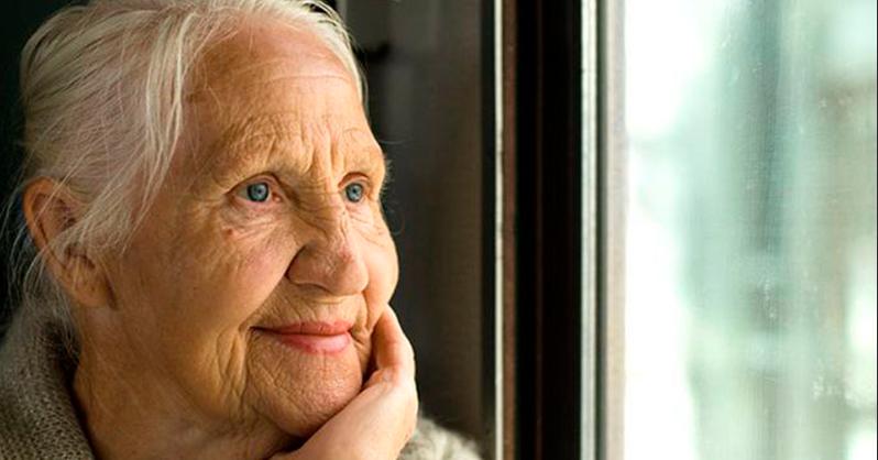 """Результат пошуку зображень за запитом """"Бабушка из нашего подъезда"""""""