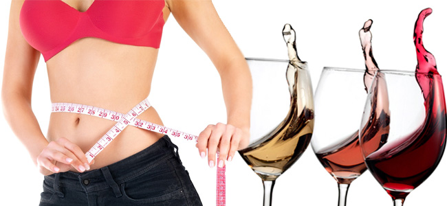 Неожиданно простой, научный и приятный способ похудеть!