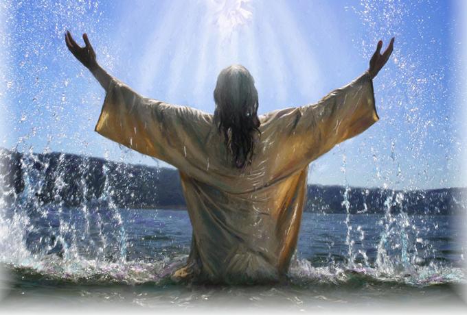 18 января Крещенский Сочельник, а 19 января великий праздник Крещение Господне: что можно и нельзя делать в эти дни?