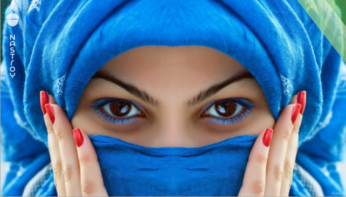 Переводчица Корана: «Нигде женщина не имеет столько прав, сколько в исламе»