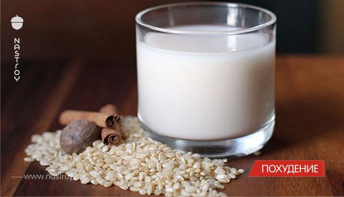 Всего один продукт поможет перестать есть сладкое и переедать! Минус 3 кг за неделю легко!