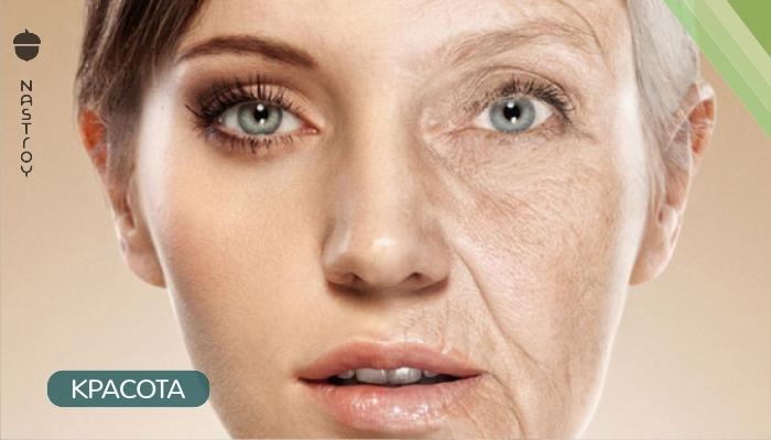 8 привычек, которые ускоряют процесс вашего старения!