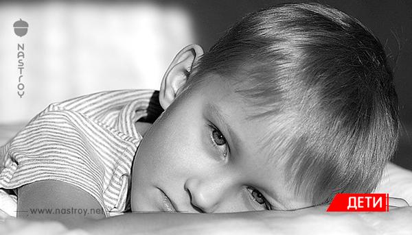 «Ты такая же как твой отец» и еще 11 родительских посланий, запрещающих жить детям!