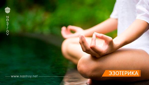 17 сакральных буддистских мудр, которые непонятно как, но решают все проблемы!