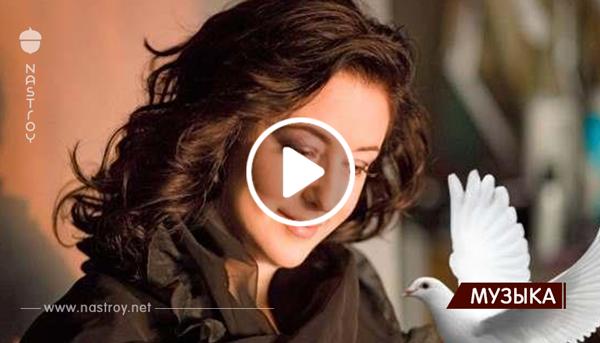 Несравненная Тамара Гвердцители и её новый клип «Я за тобою вознесусь». Очень трогательно