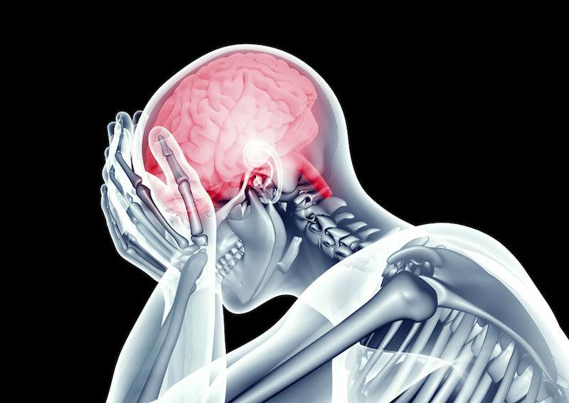 Нейропластика мозга: Как ВЫ мыслите, так вам и БУДЕТ!
