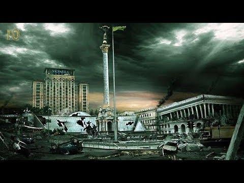 Заброшенные места Киева ТОП 10 Зеленый театр Завод Арсенал Подземная тюрьма Ледовый стадион