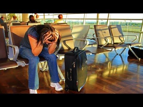 Нас обманывают!!! Страны мира где чаще всего врут туристам ТОП 10 Раскрываем правду