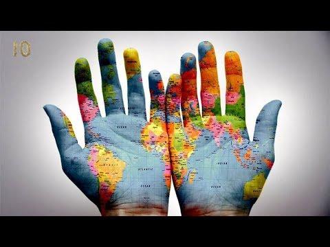 Лучшие страны для жизни ТОП Стран мира с самым высоким уровнем жизни