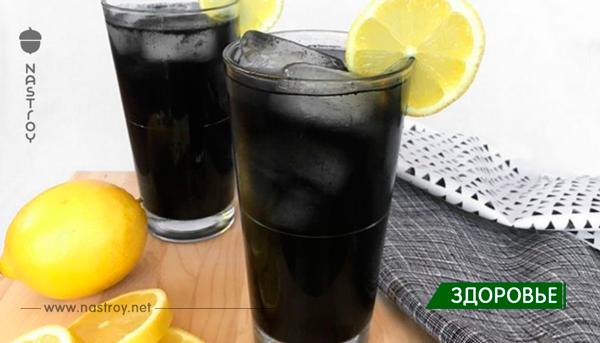 Вот, как использовать активированный уголь для удаления токсинов, ядов и плесени из организма!