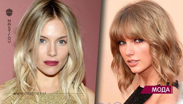 5 эффективных способов красить волосы реже