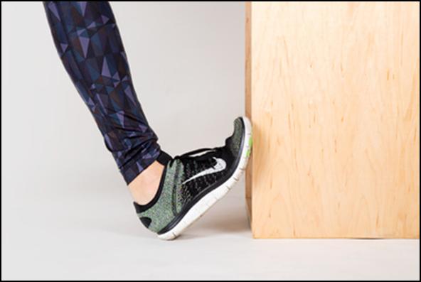 Изображение - Болит коленный сустав упражнение 1523970016_rastiajka-y-steny