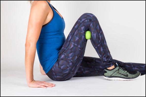 Изображение - Болит коленный сустав упражнение 1523970038_sjimanie-tennisnogo-mjacha