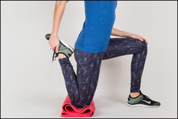 Изображение - Болит коленный сустав упражнение 1523970054_rstjazka-bedra