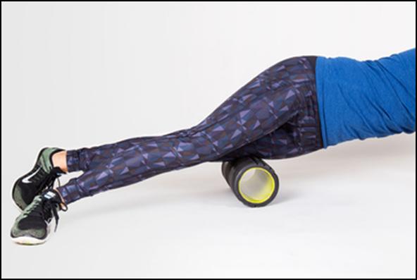 Изображение - Болит коленный сустав упражнение 1523970085_rastjazka-penniy-rolik