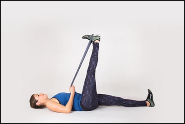 Изображение - Болит коленный сустав упражнение 1523970106_rastjazka-y-syhozilia