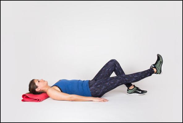 Изображение - Болит коленный сустав упражнение 1523970131_podjemi