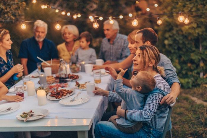 Советы для тех кто хочет быть счастливым в 40 лет!