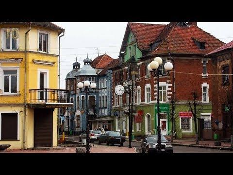 10 мест в которых очень сложно узнать Россию Владивосток Камчатка Алтай Санкт-Петербург Монерон