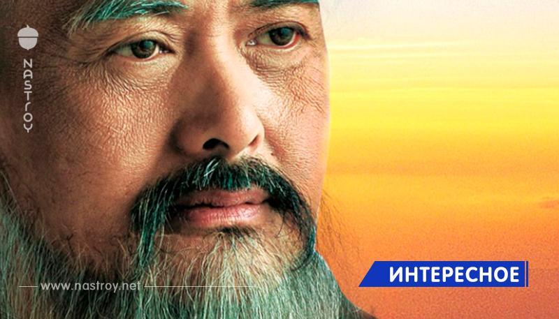 Читать всем! 9 жизненных уроков от Конфуция, которые изменят вашу жизнь!