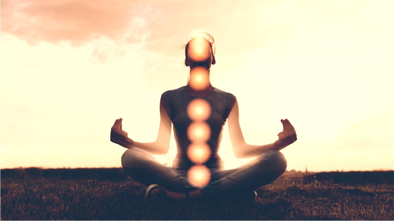 Идеи самопомощи для здорового ума и тела!