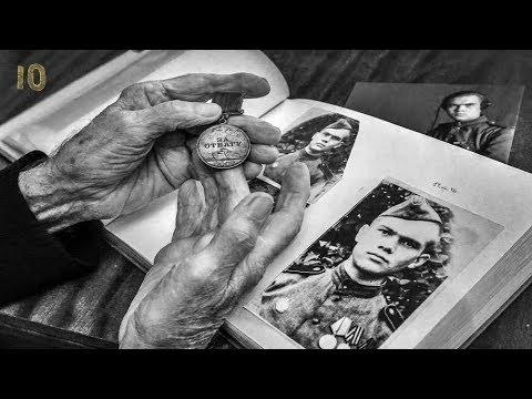 15 Невероятных Подвигов Великой Отечественной Войны, о Которых Должен Знать Каждый Герои ВОВ