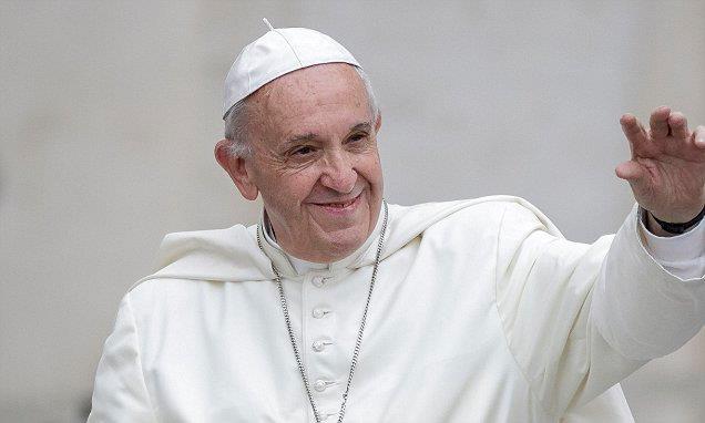 Ватикан и Саудовская Аравия не договаривались об открытии церквей в королевстве!