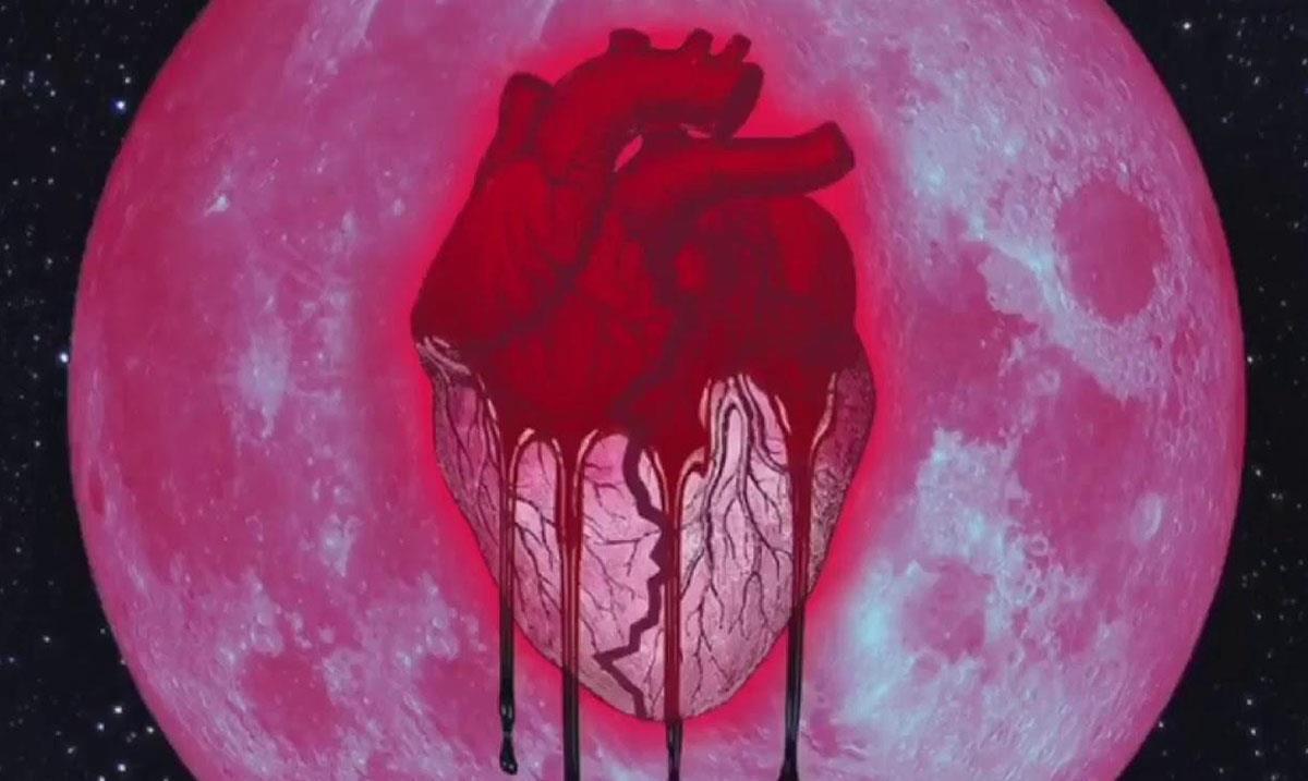 Рейтинг сердцеедов по знаку Зодиака: от тех, кто разбивает сердца до самых безобидных!