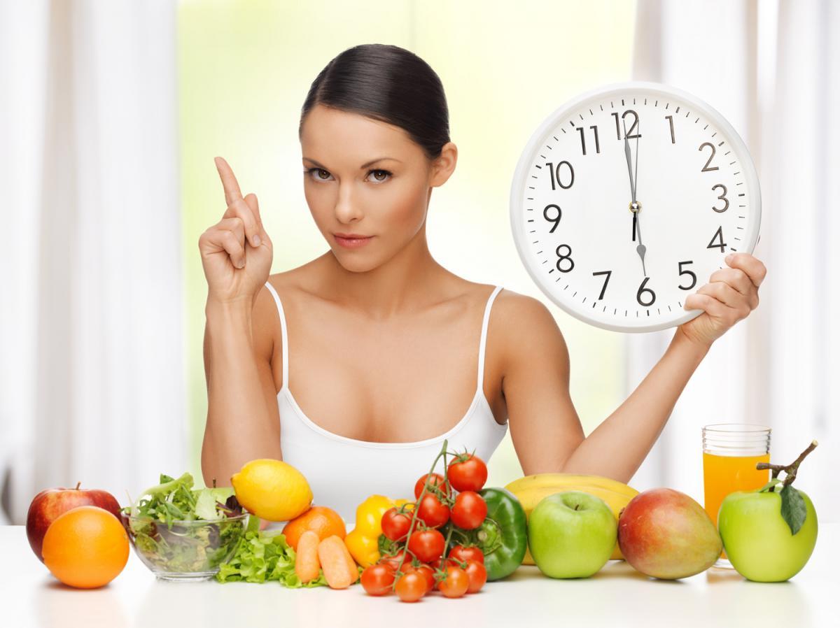 Десять подсказок от вашего тела, что вам необходимы эти витамины!