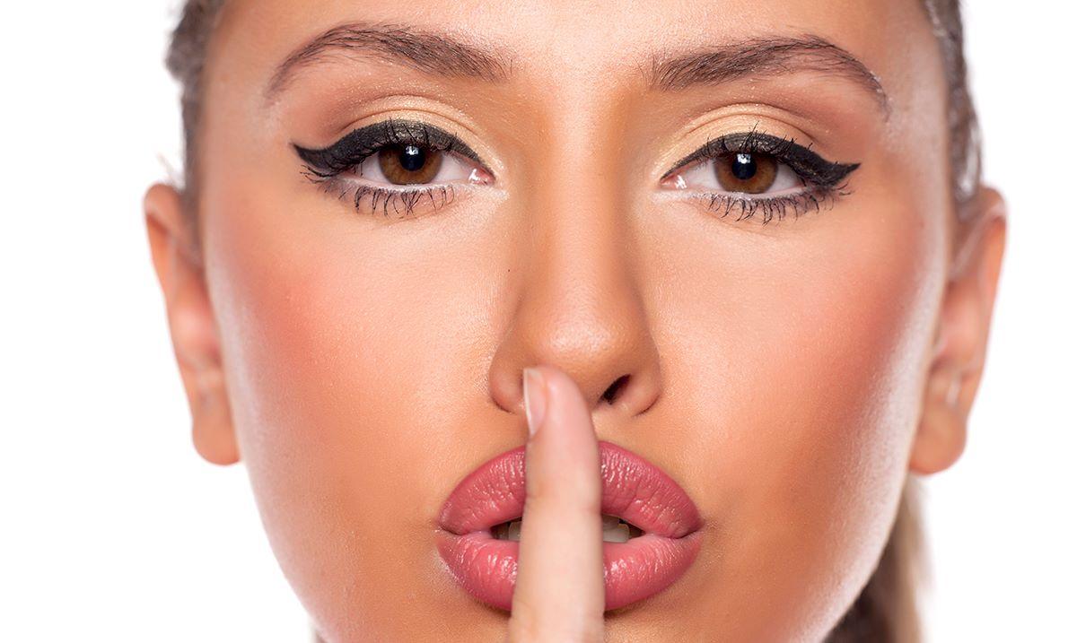 17 психологических фактов, которые вы не знали о себе!
