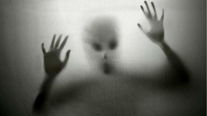 А вы задумывались, почему мы до сих пор так мало знаем об инопланетянах?