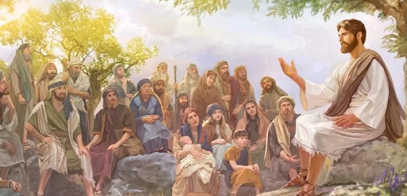 Приходят ли верующие на суд Божий?