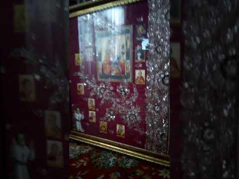 Заказать Сорокоуст через интернет в 3 или 7 монастырях с видеоотчётом о выполненной просьбе